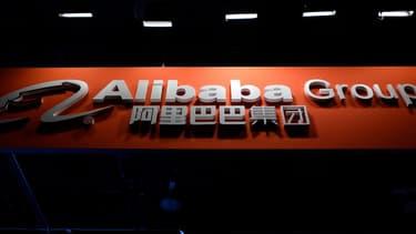La justice française condamne Alibaba en tant qu'éditeur de contenu pour avoir publié des annonces de produits contrefaits.
