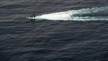 La Norvège devrait finalement acheter 4 sous-marins allemands (image d'illustration).