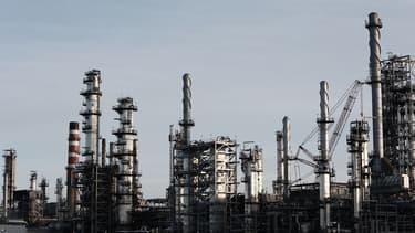 La France avait perdu en continu des usines de 2009 à 2015