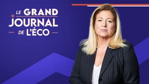 Le Grand Journal de l'Eco