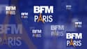 BFM Paris a battu son record mensuel historique.