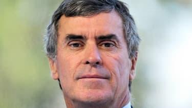Pour toute annonce, Jérôme Cahuzac a rappelé face aux patrons que des hausses d'impôts étaient prévues pour 2013