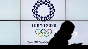 Les JO de Tokyo maintenus