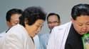 Kim Jung-Un souffrirait de troubles alimentaires compulsifs, selon les services de renseignement sud-coréens.