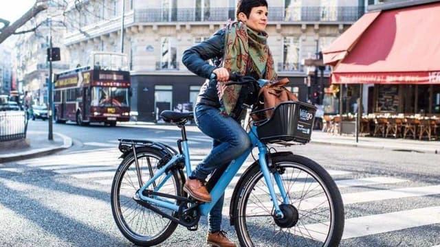 Avec 10.000 vélos, le parc Veligo est insuffisant. Le service va doubler le nombre de VAE d'ici l'an prochain