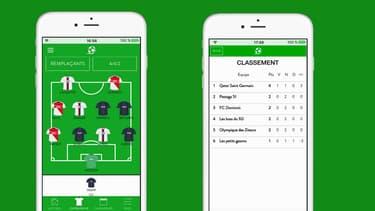 L'application Toofix est disponible via Google Play et l'Appstore.