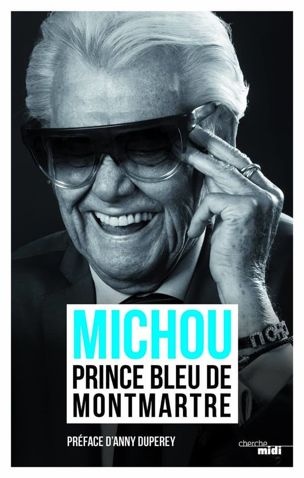 bio Michou