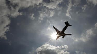 Les syndicats du transport aérien, dont le Syndicat national des pilotes de lignes (SNPL), renoncent à une deuxième phase de grèves en France pendant le mois de février. Syndicats et gouvernement français restent opposés sur la proposition de loi visant à