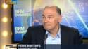 Coriolis Telecom veut proposer à Orange d'acquérir les activités professionnelles de Bouygues Telecom. À travers ce rachat, son PDG, Pierre Bontemps, espère constituer un groupe télécoms d'environ 700 millions d'euros de chiffre d'affaires.