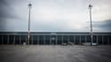 La construction du nouvel aéroport de Berlin a été entachée d'un scandale de corruption et a provoqué la démission de l'ancien maire de la ville.