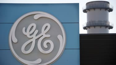 General Electric a déposé plainte contre son concurrent allemand Siemens Energy.
