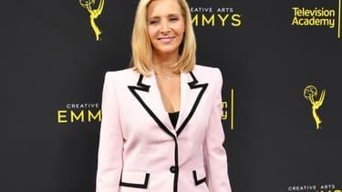 Lisa Kudrow en 2019