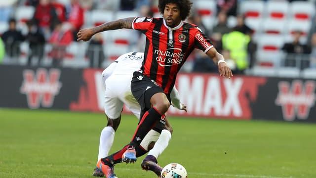 Ligue 1 : Nice – Metz