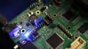 Avec Avago/Broadcom, Intel/Altera et Tsinghua/Micron si elle se fait, on est à l'aube d'une année de tous les records en matière de fusions dans le secteur des composants éléctronique.