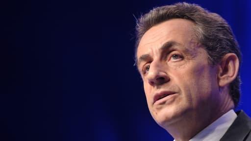 Nicolas Sarkozy pourrait être convoqué ce vendredi à Bordeaux, dans le cadre de l'affaire Bettencourt.