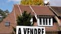 Des experts soulignent que la timide reprise du marché de l'immobilier résidentiel en France, évoquée par les réseaux d'agences et les notaires, reste extrêmement fragile et partielle. Dans l'ancien comme dans le neuf, le niveau élevé du chômage continue