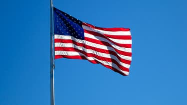 """Les dix marins américains arrêtés mardi après s'être égarés dans les eaux territoriales iraniennes """"ont été libérés"""" - Mercredi 13 janvier 2016"""
