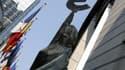 François Hollande craint qu'un accord ne soit pas trouvé cette semaine