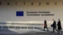 La Commission européenne a notamment émis des doutes sur les objectifs espagnols et italiens.
