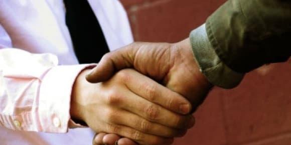 L'accord sur la sécurisation de l'emploi doit être adopté au Parlement