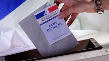 Le parti socialiste a essuyé une débâcle dans les Alpes-Maritimes.