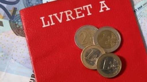 Jean-Pierre Jouyet considère que la baisse de la collecte du livret A n'est pas due à la chute de son taux