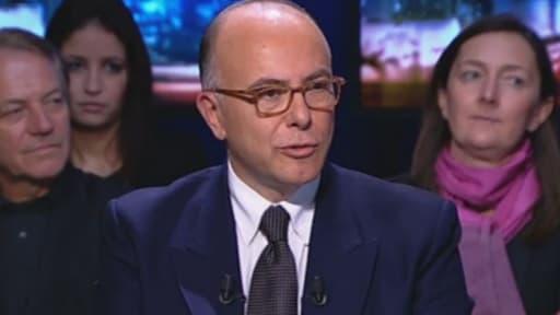"""Le ministre du Budget """"assume de mener une politique pro-entreprise"""""""
