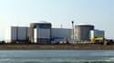 François Hollande s'était engagé à fermer la centrale nucléaire de Fessenheim durant son mandat.