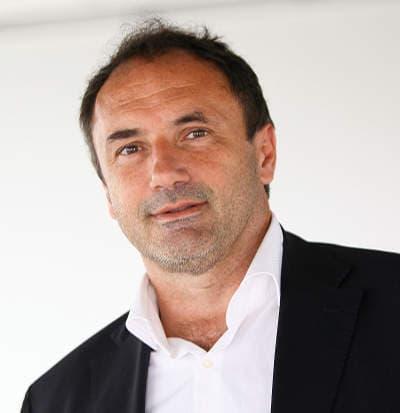 Ludovic Le Moan, PDG et Fondateur de Sigfox