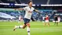 Les Spurs pourront compter sur leur meilleur passeur, Heung-Min Son