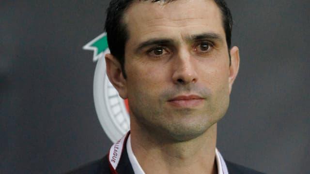 Pedro Miguel Pauleta