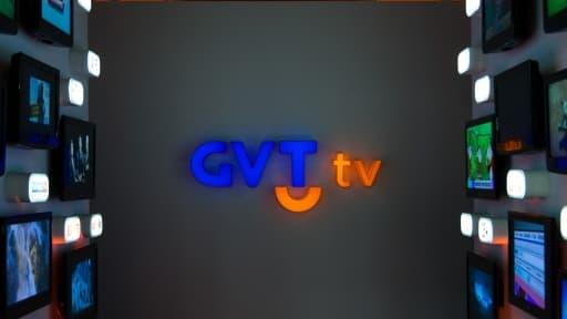 Telefonica propose 6,7 milliards d'euros pour GVT.