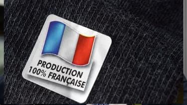 """Les initiateurs de la """"carte française"""" vont lancer une campagne de pré-commande sur la plateforme de financement participatif Tudigo, qu'ils envisagent comme un canal supplémentaire de vente et de communication."""