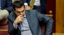 La tâche s'annonce ardue pour Alexis Tsipras