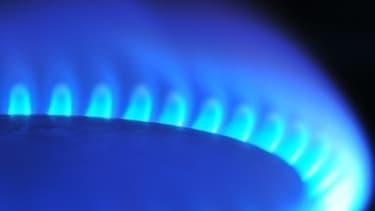 Le tarifs du gaz vont une nouvelle fois augmenter