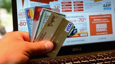 Par peur de représailles de la justice américaine et de procédures potentiellement coûteuses, des établissements bancaires préfèrent empêcher ces Franco-Américains particuliers d'avoir accès à leurs services.