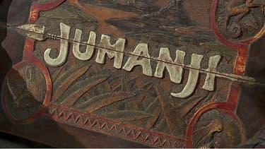 Un café Jumanji va ouvrir à Paris le 10 novembre 2016