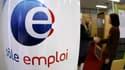 Le chômage atteint les 9,6% au premier trimestre 2012.
