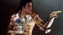 Un an après sa mort, Michael Jackson reste une légende de la pop...