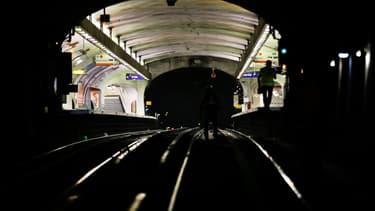 La montée des incidents liés à la religion inquiète au sein de la RATP.