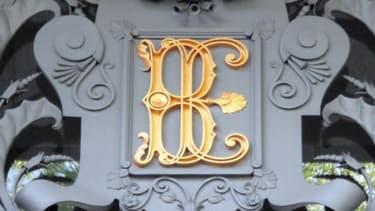 Le Trésor espagnol affirme que les recettes fiscales seront plus élevées que prévu pour 2012