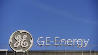 General Electric va majoritairement recruter des ingénieurs et des profils très qualifiés.