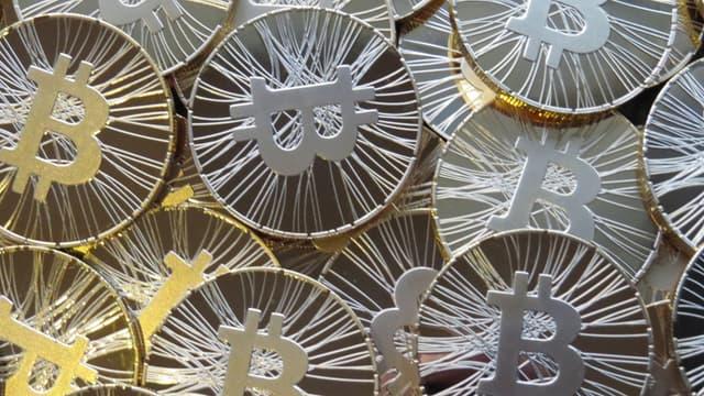 La monnaie virtuelle a perdu 70% de sa valeur depuis son apogée, en décembre 2013.