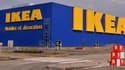 En juin 2015, Ikea a annoncé qu'il allait étendre la vente en ligne avec livraison à domicile aux 28 pays où il est présent.