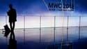 Le MWC se tient du 26 février au 1er mars à Barcelone