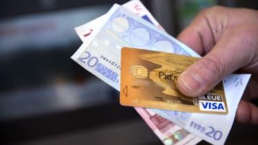 En cumul, ce sont près de 400 millions d'euros qui ont été collectés grâce au crowdfunding depuis le lancement des plateformes internet.