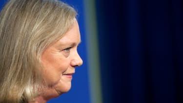 Meg Whitman se demandait à son arrivée chez HP pourquoi quelqu'un voudrait acheter les PC de la marque…