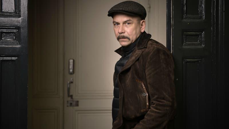 TF1: Philippe Torreton va incarner le tueur en série Michel Fourniret dans un téléfilm