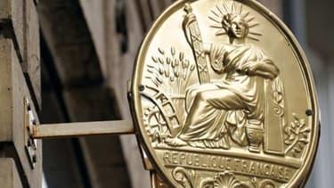 """Les professions réglementées vont """"bénéficier du CICE pour un total de plus d'un milliard d'euros""""."""