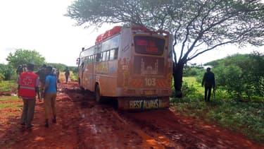 Les shebabs somaliens multiplient les attaques au Kenya.